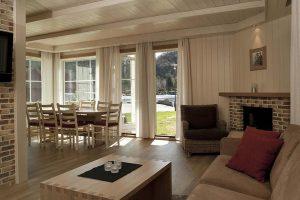 farsund-resort-4-bedroom- (3)