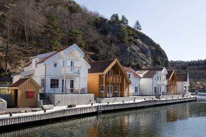 farsund-resort-4-bedroom- (7)
