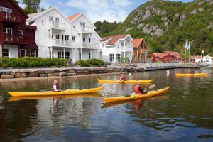 farsund-resort-6-min