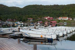 farsund-resort-boote1-min