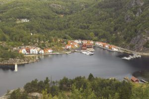 farsund-resort-luft-min