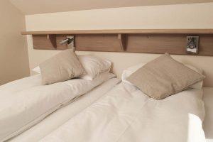 farsund-resort-two-bedroom- (2)