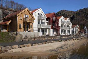 farsund-resort-two-bedroom- (4)