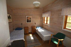 getnö gaard schweden angelreisen ferienhaus barsch (2)