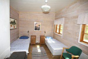 getnö gaard schweden angelreisen ferienhaus barsch (3)