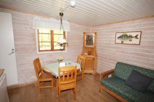 getnö gaard schweden angelreisen ferienhaus barsch (4)
