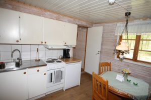 getnö gaard schweden angelreisen ferienhaus barsch (5)
