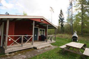 getnö gaard schweden angelreisen ferienhaus elch reh (1)