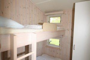 getnö gaard schweden angelreisen ferienhaus elch reh (3)