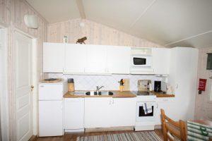 getnö gaard schweden angelreisen ferienhaus elch reh (5)