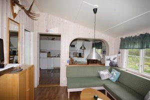 getnö gaard schweden angelreisen ferienhaus elch reh (7)