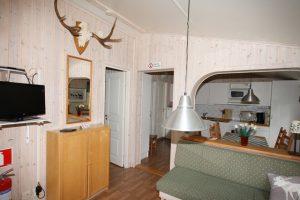 getnö gaard schweden angelreisen ferienhaus elch reh (8)