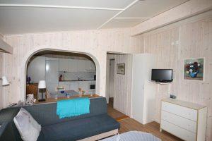 getnö gaard schweden angelreisen ferienhaus hase fuchs (1)