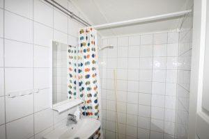 getnö gaard schweden angelreisen ferienhaus hase fuchs (2)