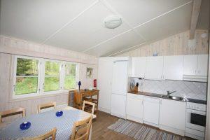 getnö gaard schweden angelreisen ferienhaus hase fuchs (5)