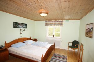 getnö gaard schweden angelreisen ferienhaus verwalterhaus (1)