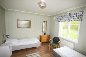 getnö gaard schweden angelreisen ferienhaus verwalterhaus (11)