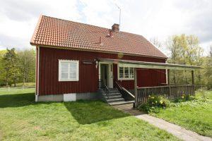 getnö gaard schweden angelreisen ferienhaus verwalterhaus (14)