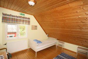 getnö gaard schweden angelreisen ferienhaus verwalterhaus (2)