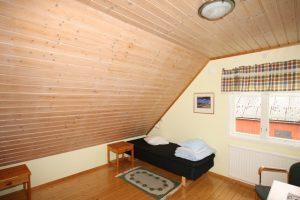 getnö gaard schweden angelreisen ferienhaus verwalterhaus (3)