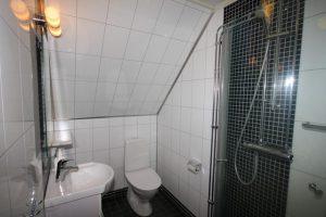 getnö gaard schweden angelreisen ferienhaus verwalterhaus (6)