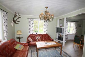 getnö gaard schweden angelreisen ferienhaus verwalterhaus (7)