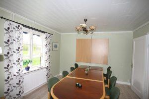 getnö gaard schweden angelreisen ferienhaus verwalterhaus (8)