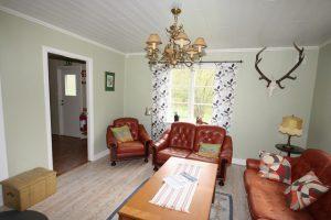 getnö gaard schweden angelreisen ferienhaus verwalterhaus (9)