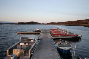 gurvikdal-havfiskesenter-angelreisen-norwegen-angeln-boote- (3)