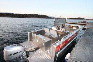 gurvikdal-havfiskesenter-angelreisen-norwegen-angeln-boote- (4)