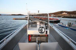 gurvikdal-havfiskesenter-angelreisen-norwegen-angeln-boote- (5)