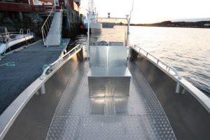 gurvikdal-havfiskesenter-angelreisen-norwegen-angeln-boote- (7)