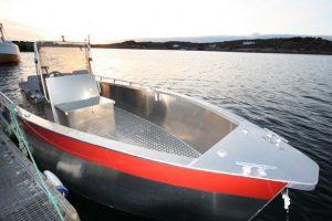 gurvikdal-havfiskesenter-angelreisen-norwegen-angeln-boote- (8)