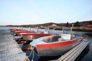 gurvikdak havfiskesenter , gurvikdal angeln , fröya angeln , froya angeln , hitra angeln , angelreisen norwegen , angelurlaub norwegen