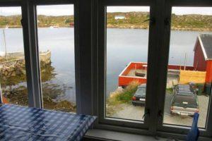 gurvikdal-havfiskesenter-angelreisen-norwegen-angeln-wohnung7_ (2)