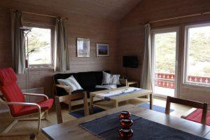 hagland-lille-ferienhaus-comfort (1)