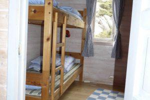 hagland-lille-ferienhaus-comfort (2)
