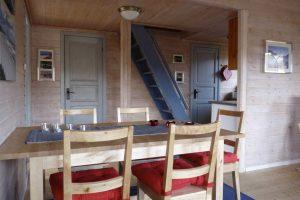 hagland-lille-ferienhaus-comfort (3)