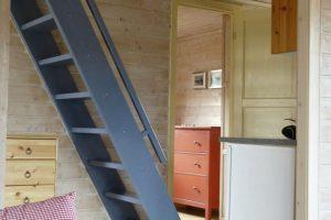 hagland-lille-ferienhaus-comfort (4)
