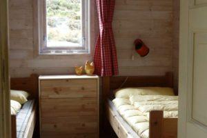 hagland-lille-ferienhaus-comfort (5)