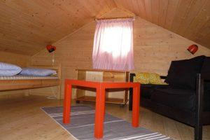hagland-lille-ferienhaus-comfort (6)
