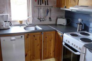hagland-lille-ferienhaus-comfort (7)