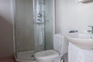 hagland-lille-ferienhaus-comfort (8)