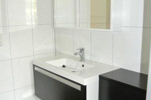 hagland-lille-ferienhaus-luxus (1)