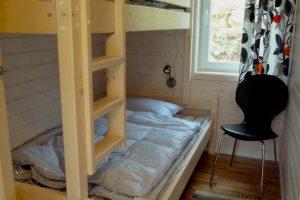 hagland-lille-ferienhaus-luxus (10)