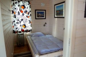 hagland-lille-ferienhaus-luxus (12)