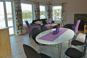 hagland-lille-ferienhaus-luxus (13)