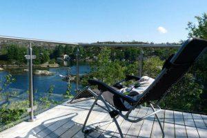 hagland-lille-ferienhaus-luxus (2)