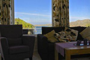hagland-lille-ferienhaus-luxus (3)