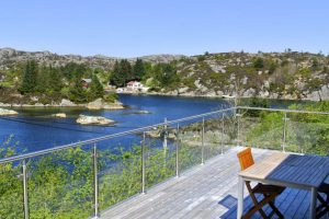 hagland-lille-ferienhaus-luxus (4)